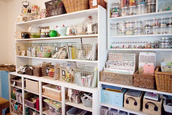 Все для дома своими руками рукоделие творчество дизайн