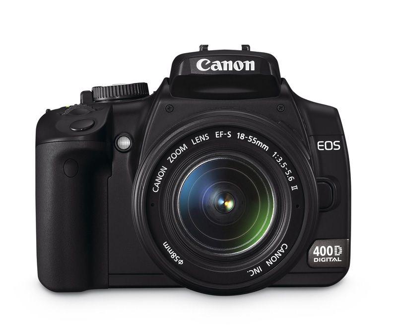 Фотоаппарат какой фотоаппарат лучше